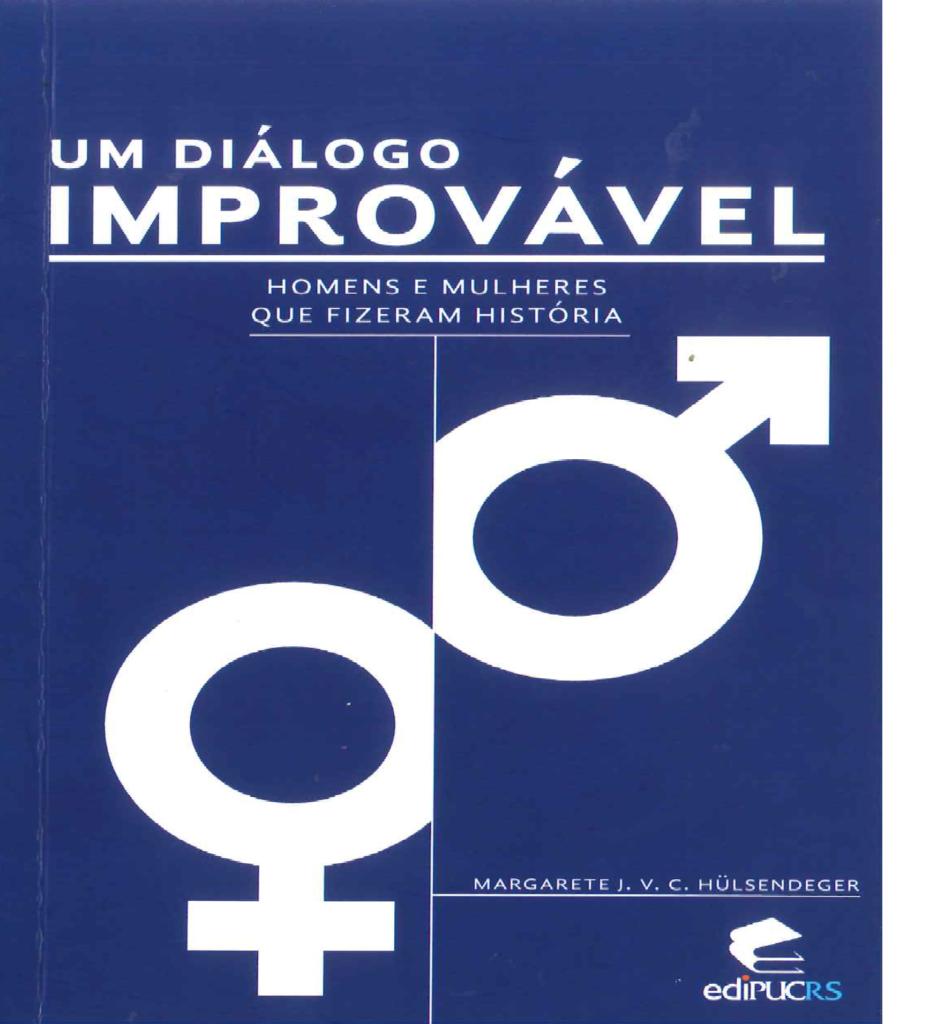 dialogoimprovavel